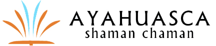Ayahuasca Shop | Soul Herbs